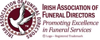 Irish Association of Funeral Directors